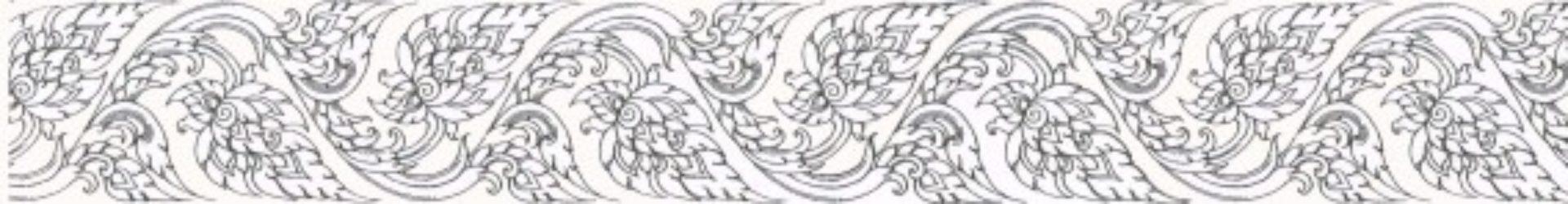 Ноты на тайском языке-2