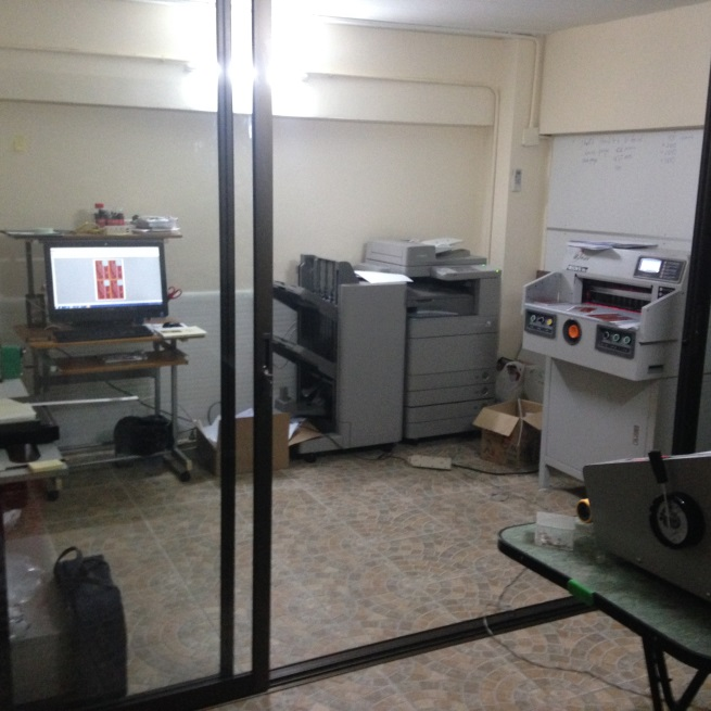 printing_department_BKK_1_big