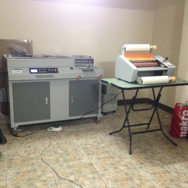printing_department_BKK_2_big