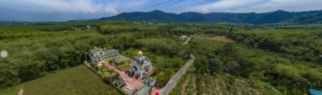 Панорама Thai360